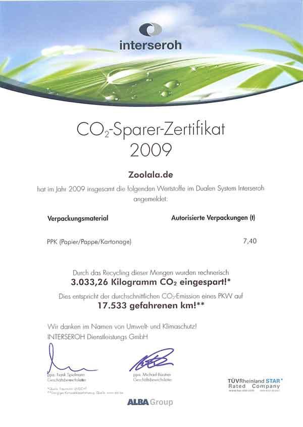 http://www.zoolala.de/bilder/co2-Spar-Zertifikat.jpg