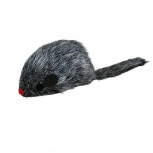 Zappel-Maus