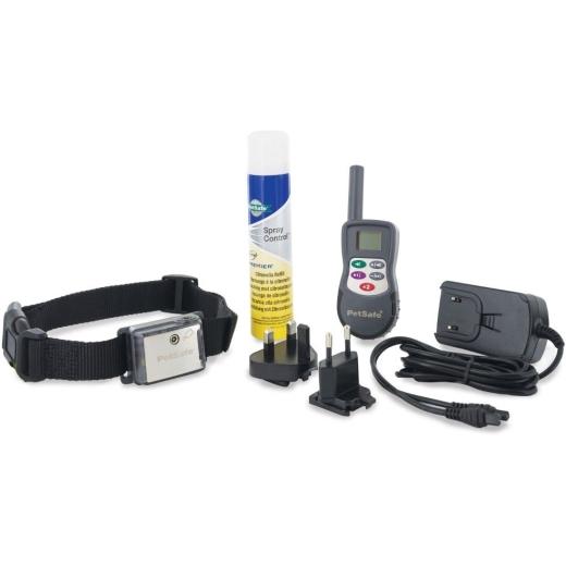 Petsafe Trainings-Halsband SPT-275