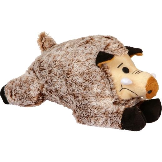 Wildschwein mit Squeeker