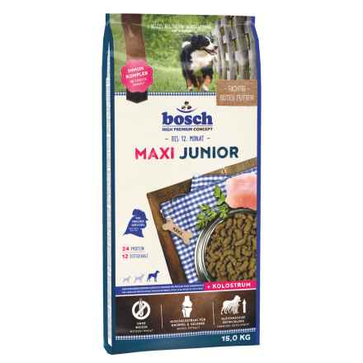 bosch maxi junior 15 kg. Black Bedroom Furniture Sets. Home Design Ideas