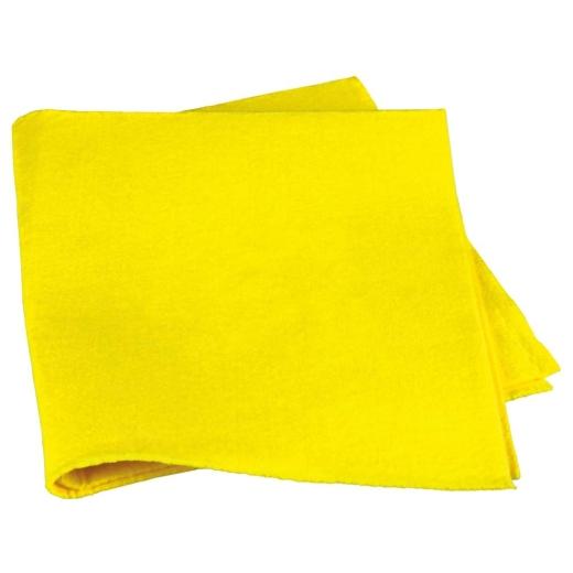Top-Fix Handtuch für Hunde und Katzen