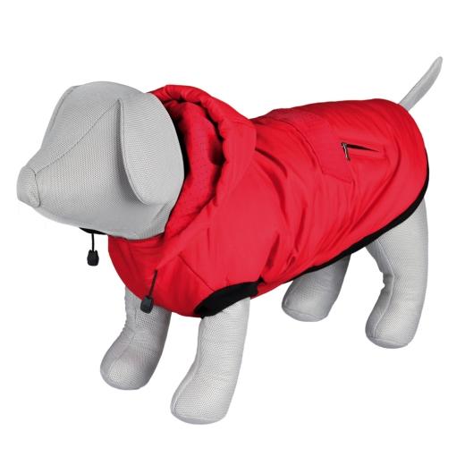 Wintermantel Palermo Hundemantel