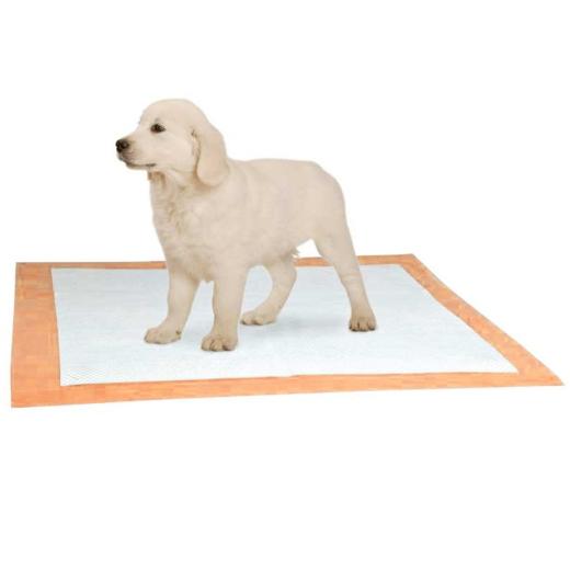 30 x XL Puppy Pads Welpen Stubenrein