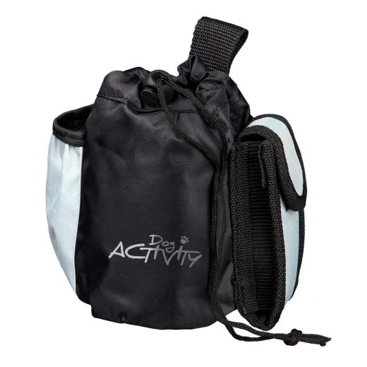Tasche Baggy für Leckerchen