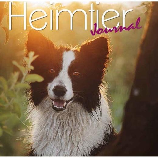 Heimtier-Journal 119