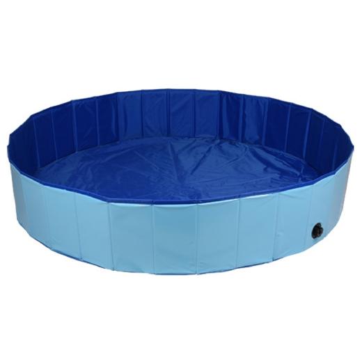Hundepool Doggy Pool 80cm