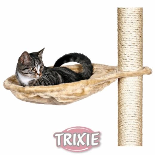 Cat Liegemulde für Kratzbaum ø 45 cm