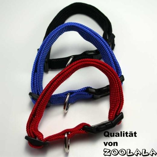 Halsband für Welpen oder kleine Hunde