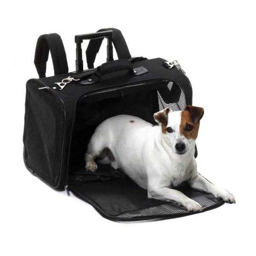 Transporttasche Smart-Trolley -k-