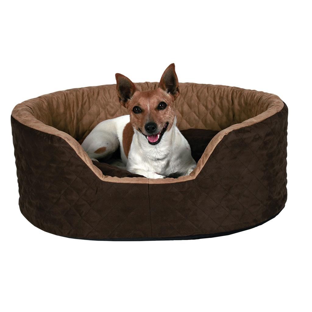 Chihuahua Betten: Hundebett Benito