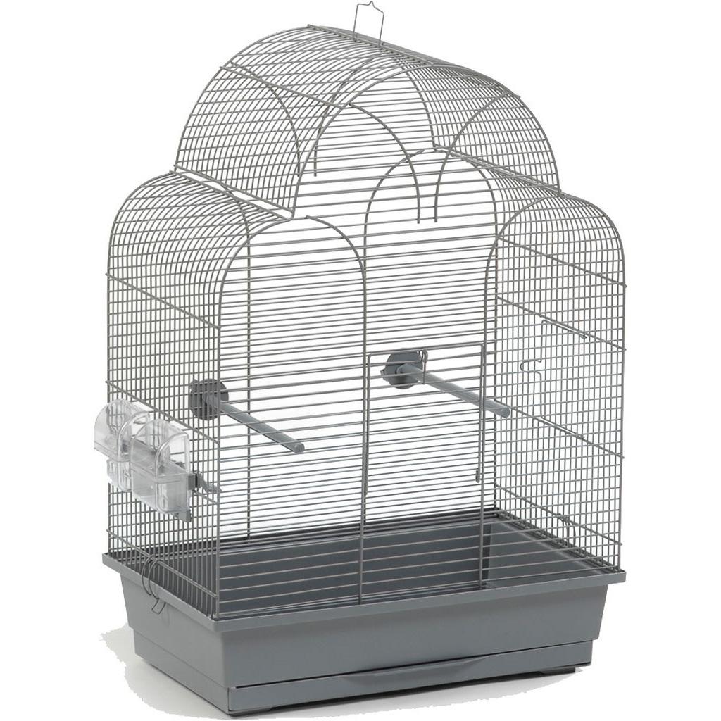 vogelk fig sonia wellensittich kanarien k fig vogelheim ebay. Black Bedroom Furniture Sets. Home Design Ideas