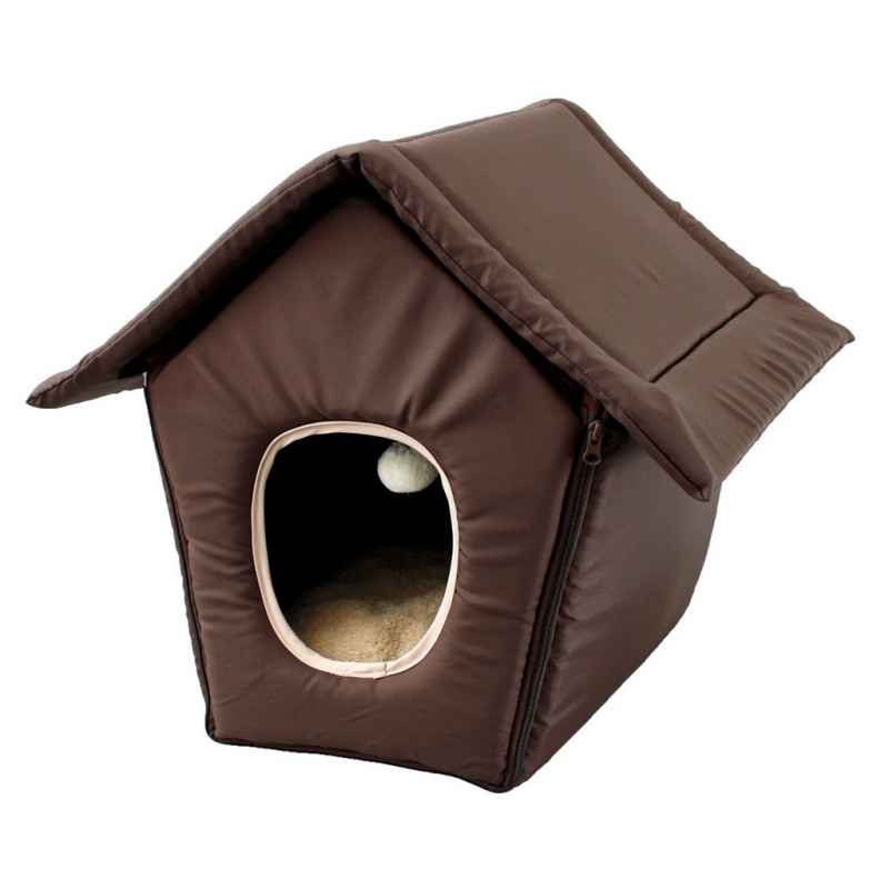 cosy cottage katzenhaus. Black Bedroom Furniture Sets. Home Design Ideas