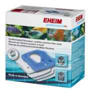 EHEIM Filtermatte + -vlies prof 4+ (2271/73/75), prof 4e+ (2274)