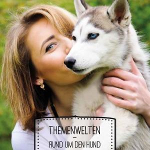Ratgeber für den Hundefreund