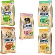 Aktion Happy Dog NaturCroq Balance 15kg (Versandkostenfrei)