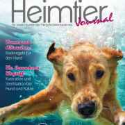 Heimtier-Journal 127