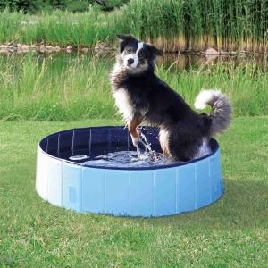 Trixie Hundepool 160cm