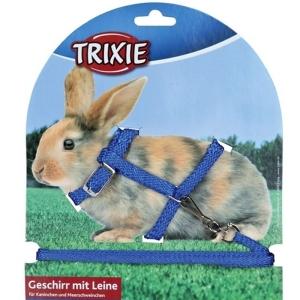 Geschirr für Kaninchen / Meerschweinchen