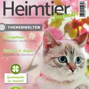 Heimtier-Journal 138